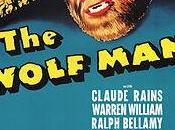 L'Uomo Lupo (1941)