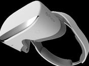 2017 punto sulla realtà virtuale Speciale