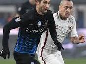 l'Inter squadra giusta Gagliardini?