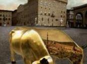 RestART: Firenze riparte dall'arte