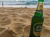 Bere mangiare Kata Beach: thai all'italiano fino mega hamburger americano
