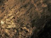 2016: oggetto identificato prossimo alla terra mette confusione esperti della Nasa