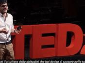 Luca Mazzucchelli: prima intervista psicologia crescita personale!