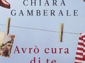 AVRO' CURA Massimo Gramellini Chiara Gamberale