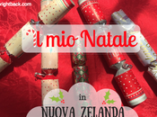 Natale Nuova Zelanda