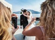 Emozioni ricordi racchiusi scrigno chiamato album nozze fotografo Carlo Buttinoni