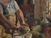 """ricettari alla """"Massera Bé"""", ovvero donna cucina."""