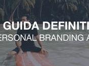 Personal Branding Avanzato: guida definitiva Dario Vignali vendersi online