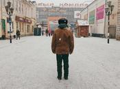 Irkutsk mercato bazar, dove vedere vera vita degli abitanti della Siberia