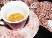 Caffè grani Tiziano Bonini