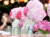 sono wedding planner