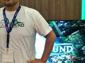 Dopo cancellazione Scalebound, Hideki Kamiya dovuto prendersi periodo riposo l'eccessivo stress Notizia Xbox