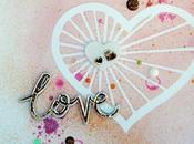 Love, chllenge Hobbyland