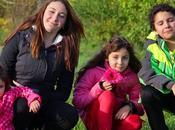 Aiutoooo….bambini ammalati? aiuta Sitter-Italia