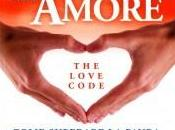 Codice dell'Amore Love Code