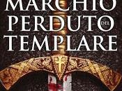 """{Anteprima} marchio perduto Templare"""" Giuliano Scavuzzo"""