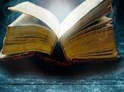 Urantia: misteriosa Bibbia alternativa scritta esseri altri mondi.