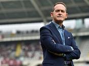 """Miccichè: """"Palermo, tutto Corini mercato. Questa squadra limiti"""""""