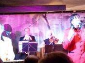 Magical Mistery Orchestra live Club Giardino Lugagnano (VR) 07/01/2017, Marco Pessina