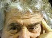 fanno gioco azioni Grillo suicidio Stelle?