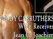 Anteprima: Buddy Carruthers Wide Receiver Jean Joachim