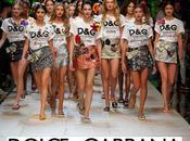 """Dolce Gabbana primavera estate 2017 """"Tropico Italiano"""""""