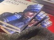 """presentazione nuovo libro """"Scontrosa Grazia"""""""