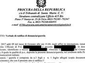 Omessa consegna posta, cittadino danneggiato: esposto Poste Italiane