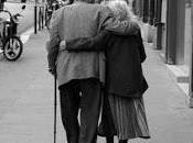 anni innamorati