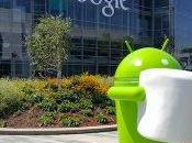 Kantar: Android cresce Cina Italia crolla negli dove preferiscono l'iPhone