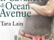 Anteprima: cavaliere Ocean Avenue Tara Lain