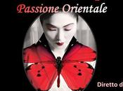 Geisha vuol dire essere valutata come un'opera d'arte movimento