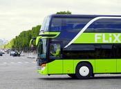 InterFlix: viaggiare cost Europa