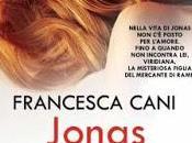 Segnalazione: Jonas Viridiana Francesca Cani