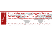 Pirandello International 2017