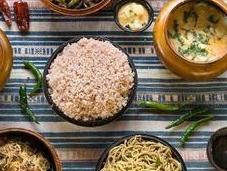 Achar: cucina nepalese autentica Milano