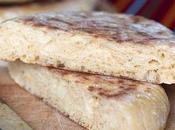 Giro mondo tipi pane