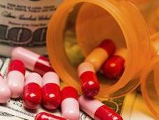 boccone amaro l'industria farmaceutica: Donald Trump