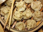 Come cucinare ravioli cinesi vapore: ricetta semplice veloce!
