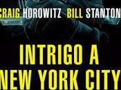 "Recensione ""Intrigo York City"" Craig Horowitz"