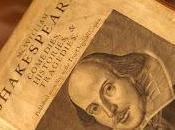 Risolto l'enigma sulla vera identità Shakespeare?