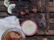 Marmellata limoni metodo Ferber