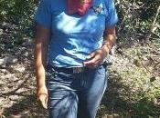 #MessicoInvisibile: Otros #Desaparecidos #Iguala. Intervista Xitlali Miranda Mayo