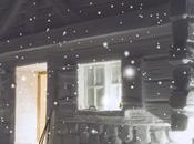 Dormire nelle case neve livigno