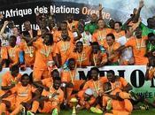 Verso Coppa d'Africa 2017, gruppo Costa d'Avorio difende titolo, Marocco vuole sorprendere