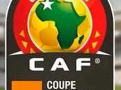 Verso Coppa d'Africa 2017, gruppo Aubameyang, Pitroipa, Aboubakar Cenerentola