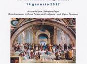 SCALEA AVAMPOSTO D'ARTE Rassegna dedicata dialogo artistico Liceo Metastasio