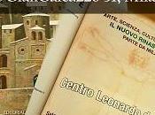 Milano appuntamenti network nuovo rinascimento