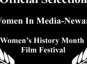"""Dignity"" Women Media Newark's 2017 Women's History Month Film Festival"