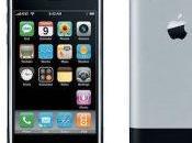 Tanti auguri iPhone! anni quando Apple reinventato telefono